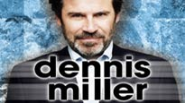 presale code for Dennis Miller tickets in Merrillville - IN (Star Plaza Theatre)