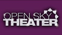 Harrah's Rincon Casino - Open Sky Theater