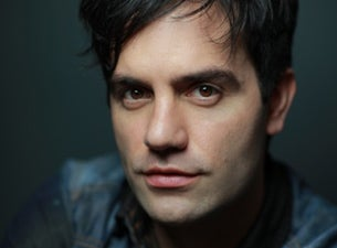 Ramin Karimloo Tickets