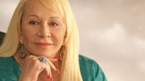 More Info AboutSylvia Browne