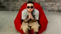 More Info AboutMac Miller