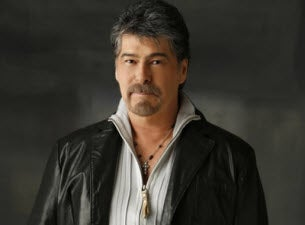 Randy Owen Tickets