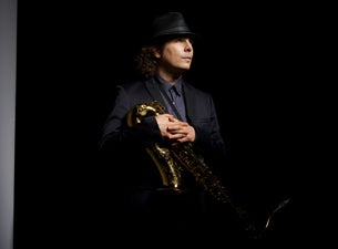 Boney James Tickets