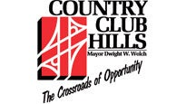 Country Club Hills Theatre