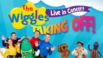 The Wiggles Taking Off! presale code for early tickets in Thousand Oaks