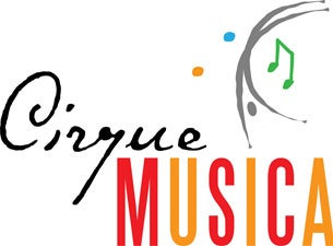 Cirque Musica Presents: Holiday Wishes