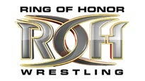 More Info AboutRing of Honor Wrestling