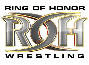 Ring of Honor Wrestling Tickets