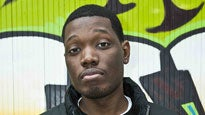 Michael Che at Zanies Rosemont