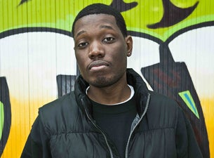 Michael Che Tickets