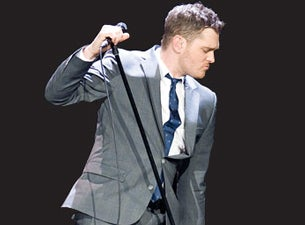 mothers day gift ideas michael buble onsale ticketmaster