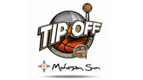 presale password for Basketball Hall of Fame Tip-Off - Naismith Bracket tickets in Uncasville - CT (Mohegan Sun Arena)