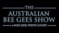 The Australian Bee Gees Show (Chicago) discount  for concert tickets in Chicago, IL (Broadway Playhouse at Water Tower Place)