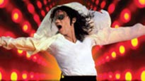 Michael Jackson HIStory II Show Starring Kenny Wizz discount opportunity for concert in Phoenix, AZ (Orpheum Theatre)