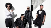 Mindless Behavior pre-sale password for show tickets in Greensboro, NC (Greensboro Coliseum Complex)