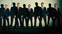 Backstreet Boys: In A World Like This Tour pre-sale code for show tickets in Clarkston, MI (DTE Energy Music Theatre)