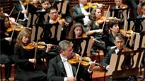 presale code for Best Of Tchaikovsky With The San Francisco Symphony tickets in San Francisco - CA (America's Cup Pavilion)