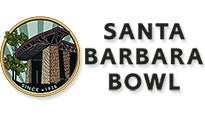 Logo for Santa Barbara Bowl