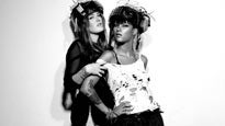BedHead presents: Icona Pop pre-sale password for early tickets in Tampa