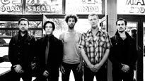 presale password for Queens of the Stone Age tickets in Raleigh - NC (Duke Energy Center for the Performing Arts)