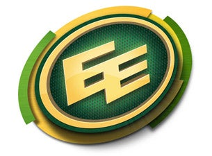 Edmonton EskimosTickets