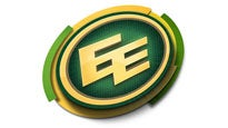 Edmonton Eskimos vs. Calgary Stampeders pre-sale passcode for game tickets in Edmonton, AB (Commonwealth Stadium)