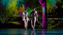 More Info AboutBALLET ARIZONA PRESENTS TOPIA
