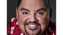 Gabriel Iglesias at Borgata Event Center