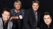 Lonestar presale password for early tickets in Rama