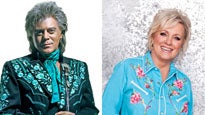 Marty Stuart & Connie Smith presale password for concert tickets in Rama, ON (Casino Rama)