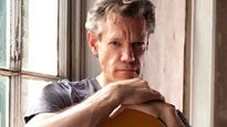Randy Travis at Deadwood Mountain Grand