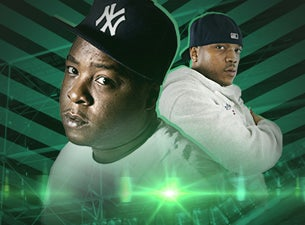 Jadakiss Tickets