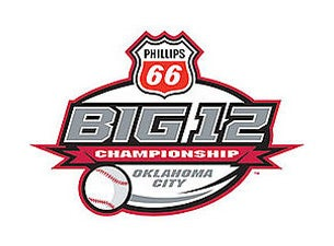 Phillips 66 Big 12 Baseball Championship Tickets