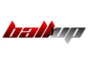 Ball UpTickets