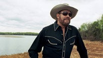 Hank Williams, Jr. pre-sale code for early tickets in Cherokee