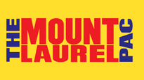 Mt Laurel Pocono Mountain Performing Arts Center