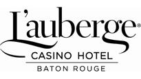 L'Auberge Casino & Hotel Baton Rouge