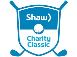Shaw Charity Classic Tickets