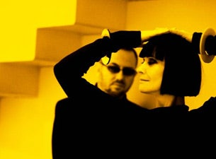 Swing Out Sister Tickets