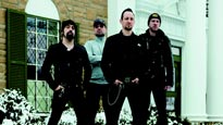 presale code for Volbeat tickets in Bloomington - IL (US Cellular Coliseum)