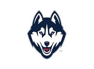 UConn Huskies College FootballTickets