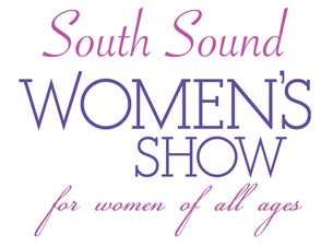 South Sound Women's ShowTickets