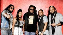 Morgan Heritage at Howard Theatre