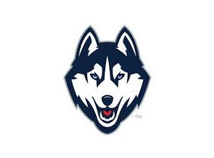 UConn Huskies Womens Basketball Tickets