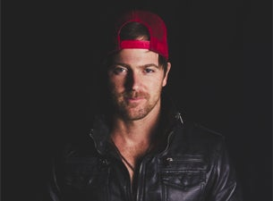 Kip Moore Tickets