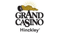 Grand Casino Hinckley Event Center