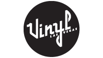 Vinyl at Hard Rock Hotel & Casino Las Vegas