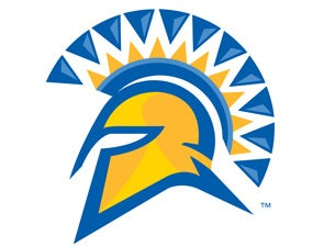 San Jose State Spartans Women's Volleyball Tickets
