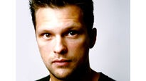 Julian McCullough at Punch Line Comedy Club - Sacramento