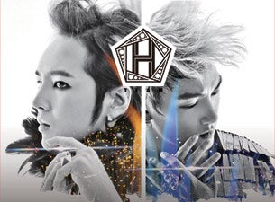 Team H Tickets